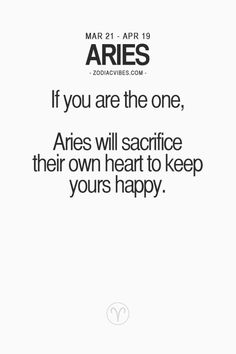 TheZodiacVibes - Vibe with your sign Libra Love Horoscope, Aries Zodiac Facts, Pisces And Taurus, Aries Love, Aries Quotes, Aries Sign, Zodiac Signs Astrology, Zodiac Mind, My Zodiac Sign