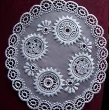 Bildergebnis für A HÖVEJI CSIPKE Hungarian Embroidery, Embroidery Patterns, Folk Art, Decorative Plates, Quilts, Diy, Inspiration, Google, Ideas
