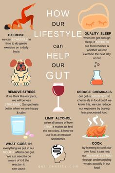 Health Facts, Gut Health, Health And Wellbeing, Health And Nutrition, Health Care, Brain Health, Good Health Tips, Healthy Tips, Healthy Teeth
