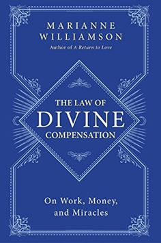 The Law of Divine Co