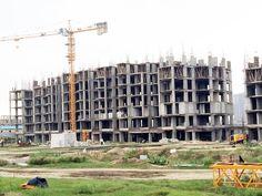 https://www.apsense.com/article/latest-property-himalaya-pride-premium-greens-noida.html @IPL