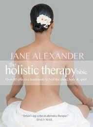 The Holistic Therapy Bible, by Jane Alexander, 2012 Alternative Therapies, Alternative Health, Alternative Medicine, Physical Education Games, Physical Activities, Motor Activities, Health Education, Self Development Books, Brain Gym