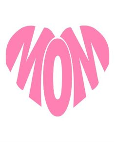 Happy Mothers Day Quotes From Son & Daughter : QUOTATION – Image : As the quote says – Description Mothers Day SVG Mom Heart is perfect for your Mothers Day projects. Cards, Tshirts, Decor, Banners, Gift Tags and so much more. Pick it up today! Mothers Day Decor, Mothers Day Crafts For Kids, Diy Mothers Day Gifts, Mothers Day Cards, Diy For Kids, Diy Gifts, Handmade Gifts, Mother's Day Projects, Vinyl Projects