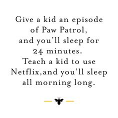 mom humor funny mom quotes, mom truths, parenting h. Mommy Quotes, Funny Mom Quotes, Funny Quotes For Teens, Life Quotes, Funny Tweets, Motherhood Funny, Mommy Humor, Parenting Quotes, Parenting Win