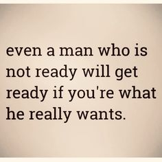 Quotes For Him, Great Quotes, Quotes To Live By, Inspirational Quotes, Know My Worth Quotes, Hurt Me Quotes, What If Quotes, Letting Go Of Love Quotes, Good Man Quotes