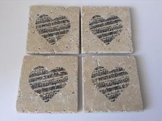 With Love @IHeartScotland Team by Carole Russell on Etsy