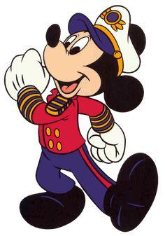 Resultado de imagen para clipart mickey mouse png
