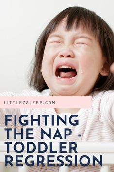 Are you experiencing the dreaded toddler nap regression? If your 2 or 3 year old is fighting their nap, I'm sharing tips and strategies for helping your two year old during their nap refusal and how to get them back to sleep. Toddler Chores, Toddler Behavior, Toddler Sleep, Kids Sleep, Toddler Activities, Toddler Milestones, Hospital Bag Essentials, Gentle Sleep Training, Toddler Boy Haircuts
