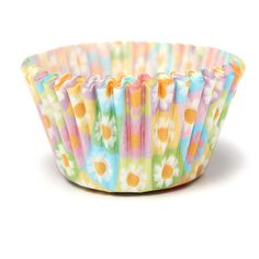 100 Pcs Colorful Flower Pattern Paper Cupcake Molds $8.99  Free Shipping worldwide if you like it share it with your friends ! Link in BIO section ! #kitchen #home #sweethome #cooking #sushi #lunchbox #baking #dinner #cookie #cookbook #kitchenaid #kitchenware #kitchentools #mykitchen #souleater #goodeats #eatwell #eatrealfood #eatstagram