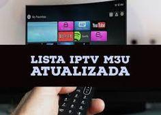 Lista Iptv Brasil, Ver Tv Online, Lol, Humor, Kawaii, Windows, Kids Activities At Home, Atelier, Humour