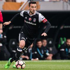 Arsenal Transfer News: AC Milan Reportedly Still Haven't Bid for Oguzhan Ozyakup
