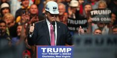 Trump could have a hard time getting an infrastructure plan passed