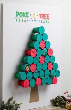 25 diy christmas party ideas for adults christmas diy pinterest