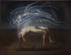 Agostino Arrivabene:Theoin