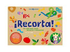 Territorio Mini: Nuevo libros de la editorial Cocobooks