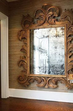 Blog Ethnic Chic: Best wood carving