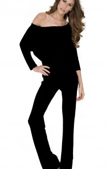very comfy Bodysuit Billion Dollar Babes