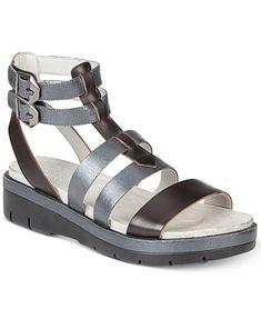 Versace Gladiator Sandal Shoe It Pinterest Sandals