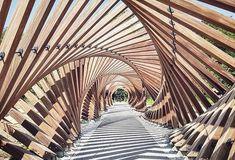 snapchat❌nextarch | Les jardins Mallet-Stevens et la villa Cavrois @guillaumerousselle | TAG #next_top_architects ⭕️ #nextarch