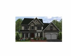 226728162464192301 pics of exterior house colors for wooded lots | Indiana Exterior House Painting