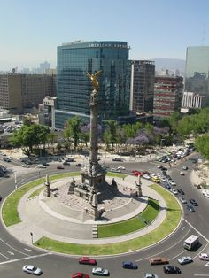 ¿Lo conoces? si tu respuesta es no, ¡tienes que hacerlo! Visiting Mexico City, Visit Mexico, Places To Visit