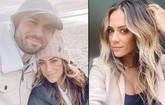 JANA KRAMER AND MIKE CAUSSIN HEADED FOR DIVORCE Top Country Songs, Country Music News, Country Singers, Divorce, Marriage, Jana Kramer, Valentines Day Weddings, Weddings, Casamento