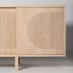 Woodeffect - Portfolio Modular Furniture, Plywood Furniture, Fine Furniture, Furniture Design, Kirkland Home Decor, Modern Home Interior Design, Chaise Vintage, Cabinet Furniture, Cabinet Design