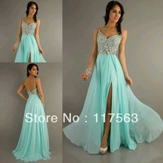 Mint Prom Dresses, Mint Dress, Grad Dresses, Homecoming Dresses, Bridesmaid Dresses, Bridesmaids, Elegant Dresses, Pretty Dresses, Beautiful Dresses