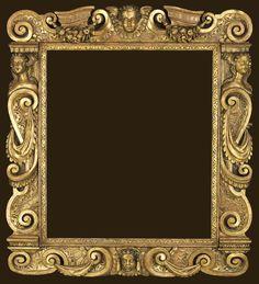 "Italian 16th Century, Jacopo Sansovino - 41 3/8"" x 35 3/4"" x 9""  http://diegosalazar.com"