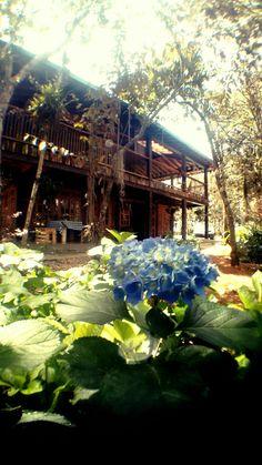 Villa Alegría Santa Elena