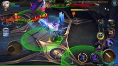 legacy of discord diamond generator legacy discord hack online legacy of discord hack ios hack para legacy of discord 2020 hack legacy of discord apk Game Resources, Game Update, Our Legacy, Diamonds And Gold, Hack Online, Mobile Legends, Discord, Free Games, Diamonds