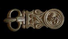 medieval belt buckles - Google Search