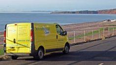 Αποφράξεις Γλυφάδα Van, Vehicles, Car, Vans, Vehicle, Vans Outfit, Tools