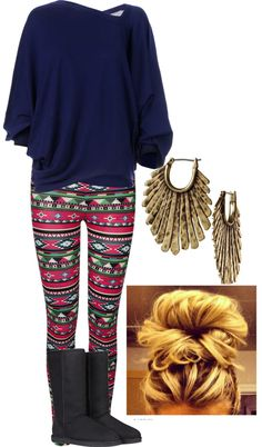 """""""Untitled #68"""" by bellalee2000 on Polyvore"""