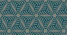 Nice pattern to use