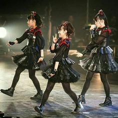 Moa Kikuchi, Samurai, Punk, Style, Fashion, Swag, Moda, Fashion Styles, Punk Rock