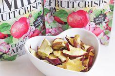 Emily-Fruit-Crisps-3