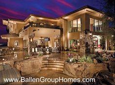 future home #3