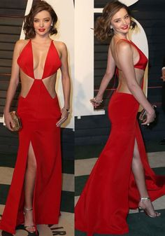 Miranda Kerr at the Vanity Fair Oscar Party held at the Wallis Annenberg Center for Performing Arts on February 2016 Tight Dresses, Sexy Dresses, Miranda Kerr Bikini, Miranda Kerr Dress, Miranda Kerr Style, Jonathan Saunders, Vanity Fair Oscar Party, Celebs, Celebrities