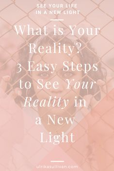 By facing your reality today, you open up the possibility to step into your power and allow change to happen. How To Better Yourself, Trust Yourself, Be Yourself Quotes, Spiritual Guidance, Spiritual Life, Spiritual Growth, Spiritual Transformation, Life Coaching Tools, Work Stress
