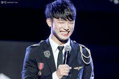 #BTOB #IMHYUNSIK #HYUNSIK #KPOP #비투비 #임현식 Hyunsik Btob, Kpop, Korean, Korean Language