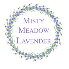 For those of you who don't know, Zach and I are opening a U-Pick Lavender Farm summer of I've been working on the Misty Meado. Lavender, Symbols, Peace, Logos, Iron, Icons, Logo, A Logo, Glyphs