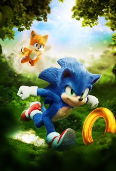 Ps Wallpaper, Wallpaper Iphone Cute, Hedgehog Movie, Sonic The Hedgehog, Sonic The Movie, Girl Face Drawing, Sonic Screwdriver, Sonic Heroes, Sonic Fan Characters
