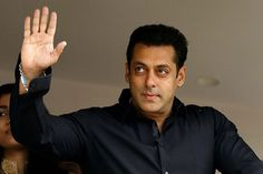 """I used to be active in the shooting in the day and in the evening time I used to go to sleep as I was exhausted. In evening because of security factors, I never used to go out. I refuse all the expenses. I have been incorrectly suggested as a factor,"" Salman informed the judge."
