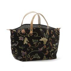 Handbag – Brunello
