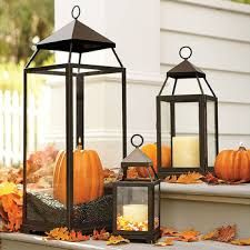 Faroles fall decorating ideas - Buscar con Google