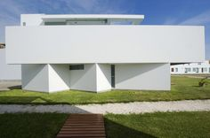 El Golf D17 Beach House / rrmr arquitectos