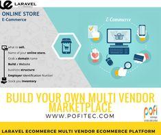 91 Best Multi Vendor Marketplace Script | Multi Vendor