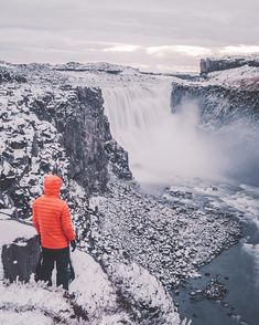The Top 10 Most Beautiful Towns In Iceland // ©Jeff Bae