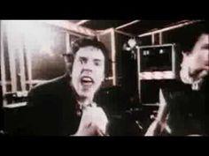 Sex Pistols - Holidays In The Sun - YouTube